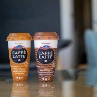 CAFFE_LATTE_26_08_2021.jpg