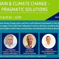 Climate_Change-_Week_14_05_2021.jpg