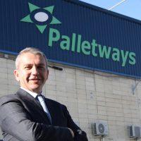 Palletways_27_08_2020.jpg