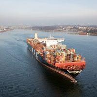 Port_of_Gothenburg_11_09_2020.jpg