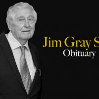 jim-obituary.png